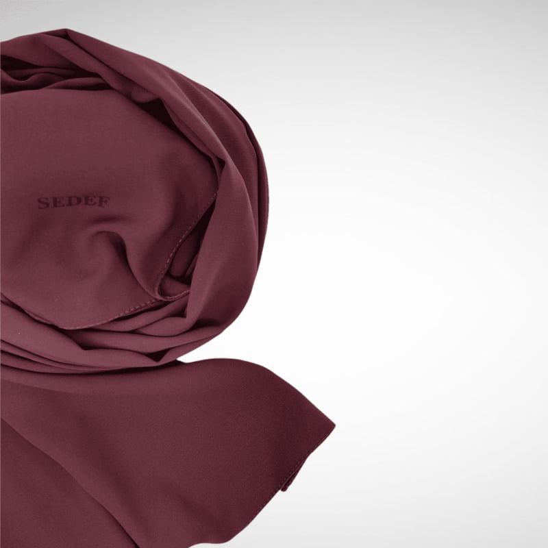 hijab-sedef-prune