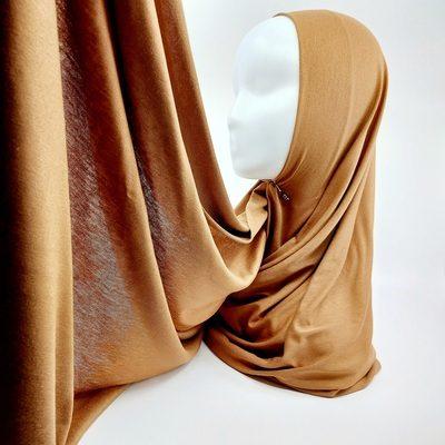 hijab sedef jersey