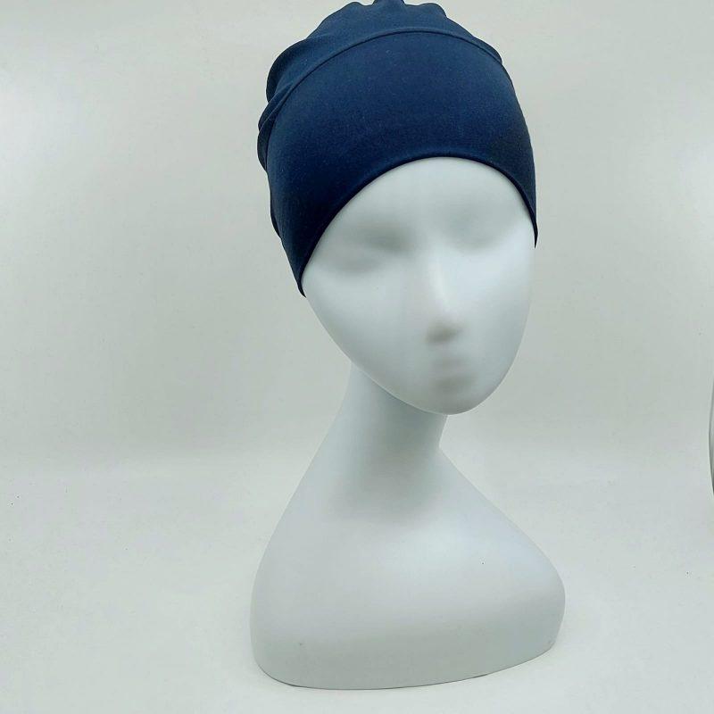 bonnet sedef ferme