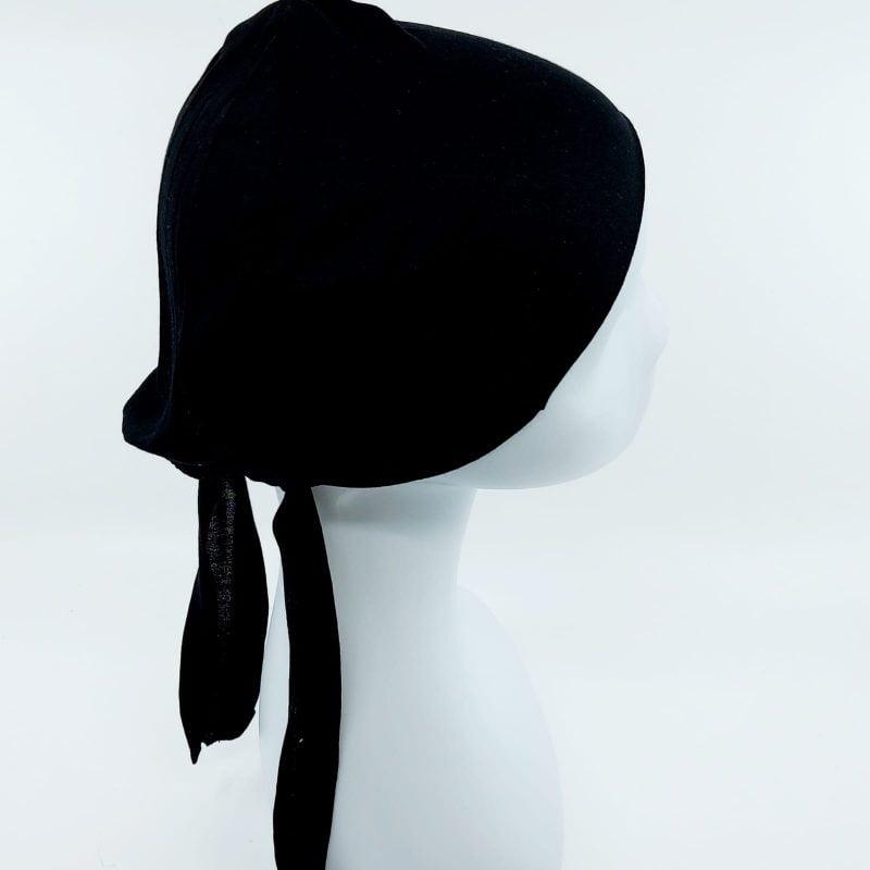 bonnet sedef