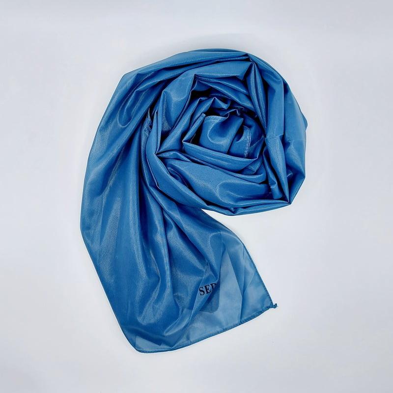 hijab-sedef-bleu