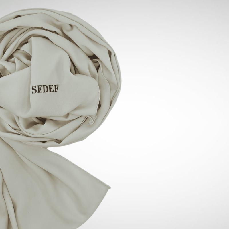 hijab-sedef-ivoire