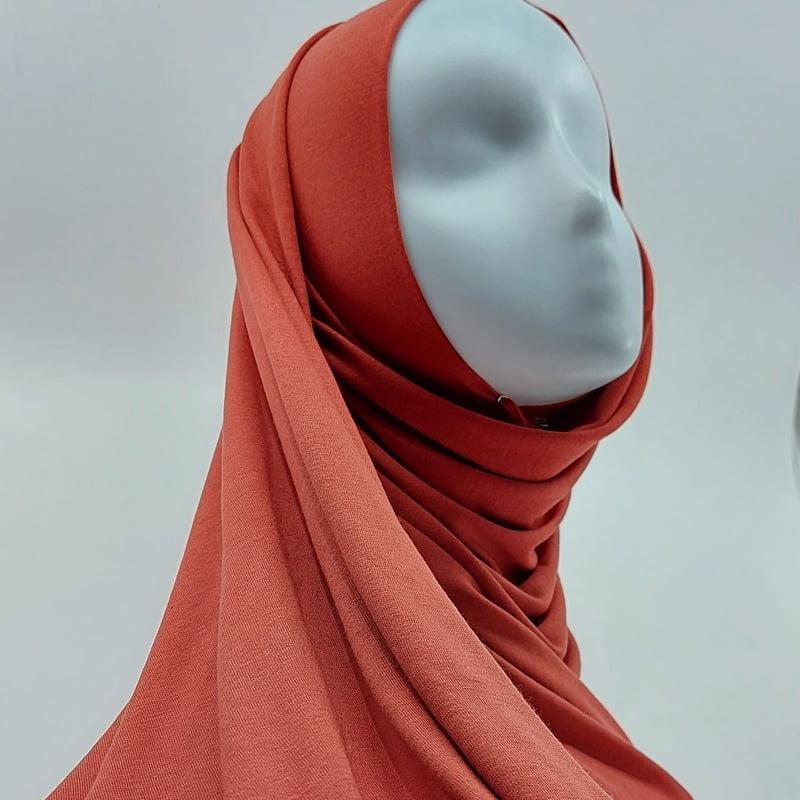 hijab-jersey-sedef-terracotta.