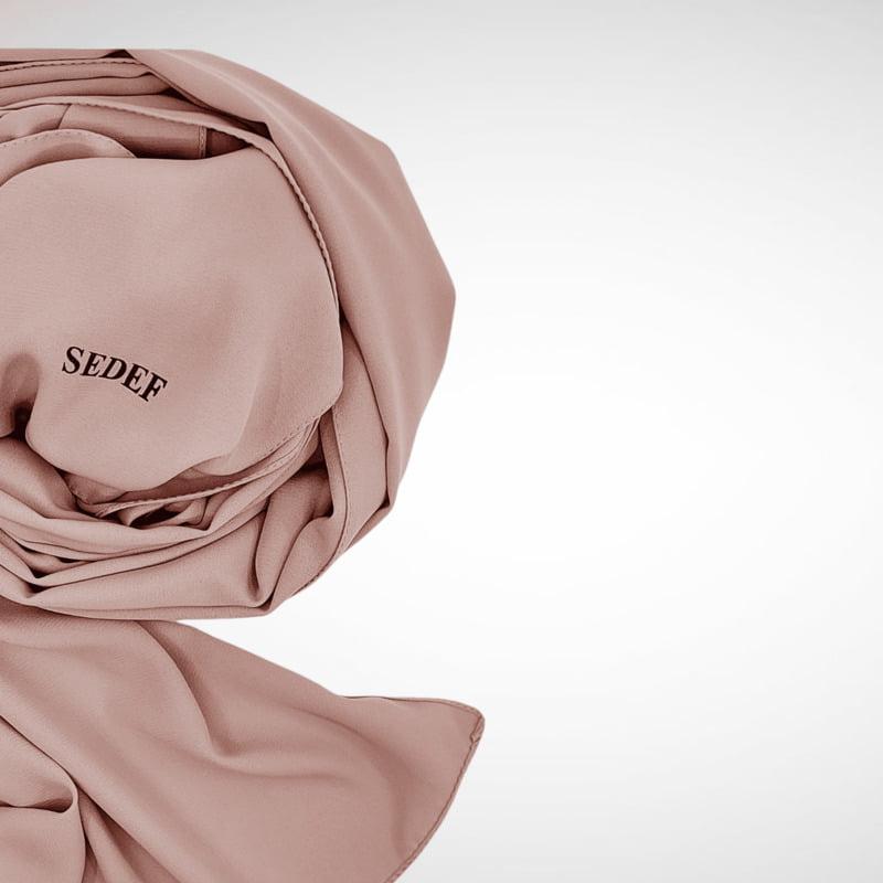 hijab-sedef-rose-sechee
