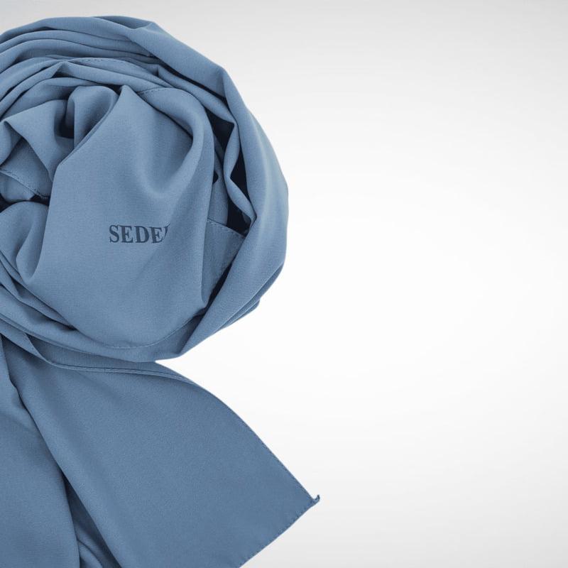 hijab-sedef-bleu-ciel